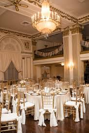 pittsburgh wedding bands weddings george washington hotel pittsburgh wedding allison