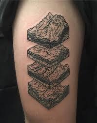 minds eye tattoo emmaus hours tina s tattoos facebook