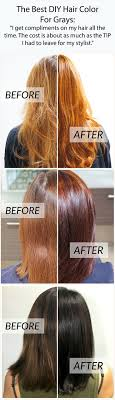 ceramic blowouts hairstyles quotes best 25 brazilian blowout hairstyles ideas on pinterest