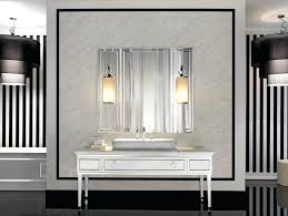 full length lighted wall mirrors 30 x 30 bathroom mirror led lighted bathroom mirror x x 30 x 30