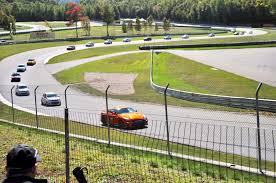 nissan canada in toronto micra cup connects gt r halo to nissan sports marketing news