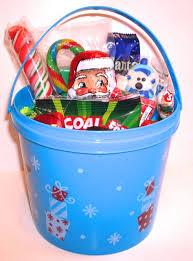 gift baskets for kids kids christmas candy gift basket