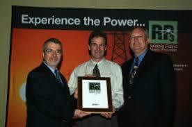 Marquette Board Of Light And Power Upfirst Natural Fridays Marquette Mi Upper Peninsula Michigan