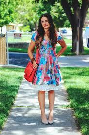 downeast dresses joe browns pt 2 floral dress dearest lou