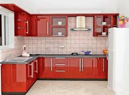 kitchen interior pictures kitchen interior pictures hotcanadianpharmacy us