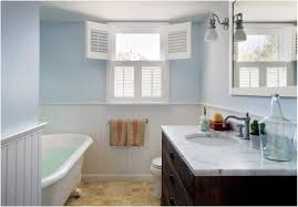 cape cod bathroom design ideas emejing cape cod bathroom design ideas ideas home design ideas