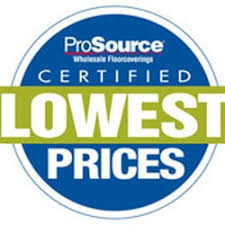 prosource of sarasota get quote building supplies 8159 25th