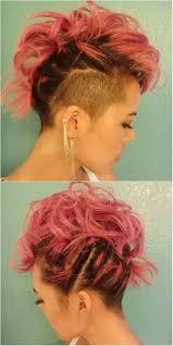 14 best sunny u0027s hair images on pinterest hair journey short