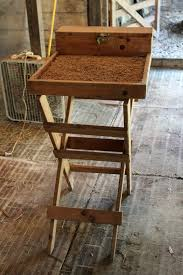 used dog grooming table rabbit grooming table used in good condition 4 h pinterest