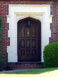 Modern Front Entry Doors In African Mahogany Chad Womack by Front Doors Terrific Modern Front Door Design Images Modern