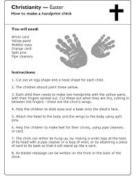 bbc schools religion worksheet