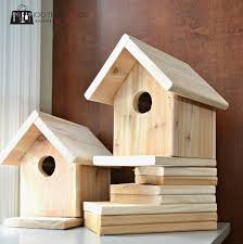 build a house free how to build bird houses free plans lovely 53 diy bird house plans