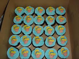 cinderella cupcakes estripulia marcia s favorite flickr photos picssr