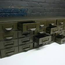 24 Drawer Storage Cabinet by 103 Best Industrial Is Incredible Images On Pinterest Industrial
