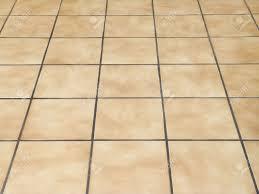 Ceramic Floor Tiles Awesome To Do Ceramic Floor Tiles Home Designing