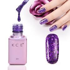 online buy wholesale cheap nail polish from china cheap nail