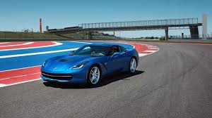 corvette made in america 10 most made vehicles for 2014