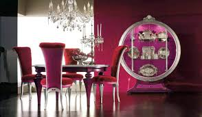 purple dining chair u2013 adocumparone com