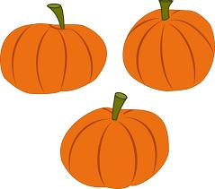 halloween pumpkins cartoons freevector halloween pumpkins clip art library