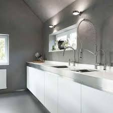 cheap designer kitchens modern designer kitchen builders ideas about units on pinterest