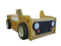 safari jeep safari jeep toddler bed buy online on my tiny wheels