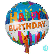 foil balloons superwings happy birthday foil balloons fds fx245 4 90 offer
