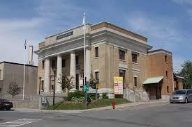 bureau poste terrebonne ancien bureau de poste répertoire du patrimoine culturel du québec
