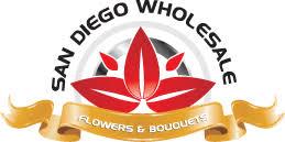 san diego florist san diego florist carlsbad florist flower delivery in san