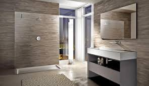 Blog - Bathroom design sydney