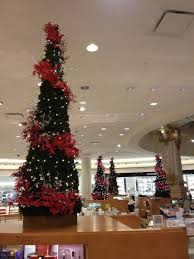 decorations neiman ornaments exclusive