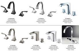 Modern Glass Bathroom Vanities by Gym Equipment Fresca Attrazione 30