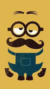 17 awesome mustache wallpapers for phones and walls men u0027s stylists