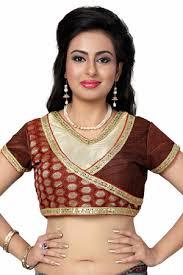 blouse patterns blouses shop for saree blouse pattern at craftsvilla