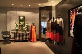 store in mumbai manish malhotra s delicious store in mumbai photos