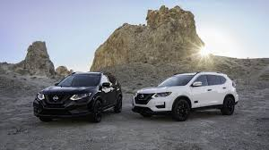 nissan murano 2017 white 2017 nissan rogue one star wars limited edition review top speed