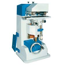 Woodworking Machine Price In India by Wood Working Machines Surface Thickness Planer Manufacturer