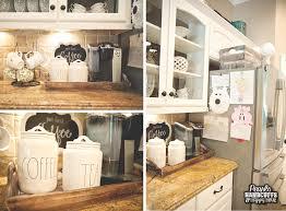 100 kitchen canisters glass 100 glass kitchen canister sets