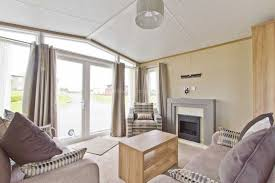 static caravan to live in all year round mobile homes and park