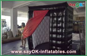 photo booth tent two doors custom products oxford cloth pvc outdoor