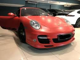 porsche 911 turbo malaysia porsche 911 turbo vehicles for sale in malaysia mudah my mobile