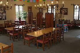 Urban Kitchen Pasadena - mijares mexican restaurant u2013 pasadena urban dining guide