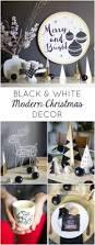 51 best design improvised christmas images on pinterest holiday