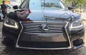 lexus used car lot hakhout car shop car dealer car shop online car