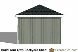 Hip Roof House Designs How To Build A Hip Roof Garage Popular Roof 2017