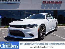 fiat jeep 2016 herb chambers chrysler dodge jeep ram fiat of danvers vehicles