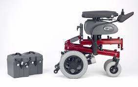 electric wheelchair outdoor rumba sunrise medical