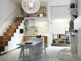 Wohnzimmer Romantisch Dekorieren Beautiful Wohnzimmer Romantisch Einrichten Images Ideas U0026 Design