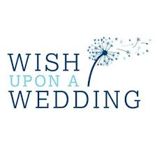 wedding wishes logo wish upon a wedding wishuponwedding
