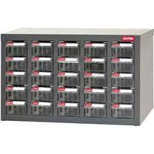 Parts Cabinets Cabinets Drawer Steel Shuter Parts Drawer Cabinet 25 Drawers