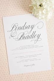 top 25 best invitation text ideas on pinterest wedding